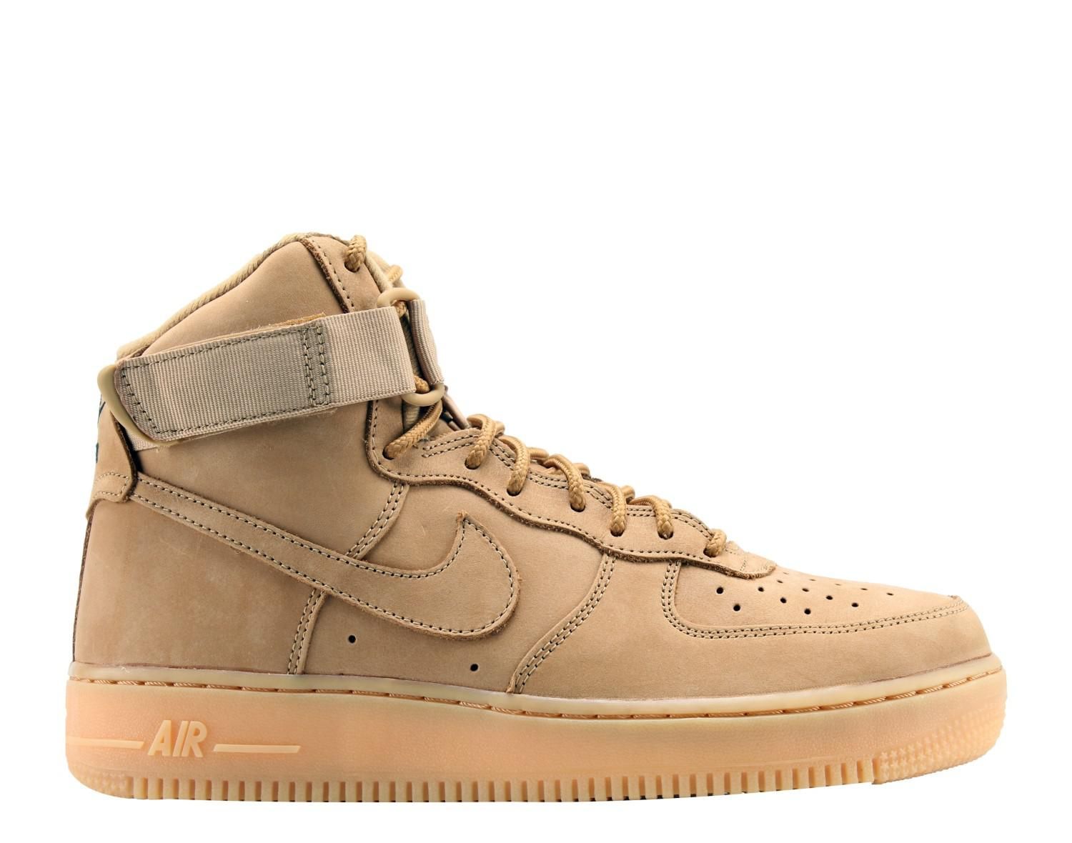 new arrival d31f1 38f81 Gallery. Previously sold at  Jet.com · Men s Nike Air Force ...
