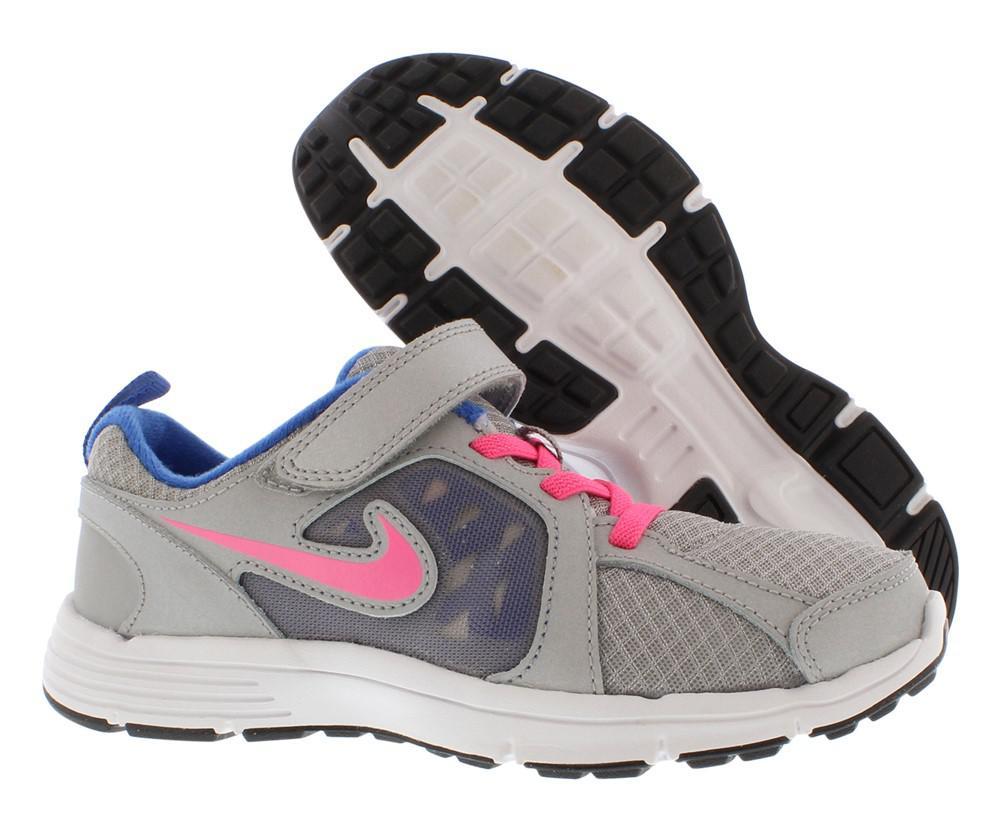 Lyst - Nike Dual Fusion Preschool Girl s Shoes Size 1 4b9c0a6ee