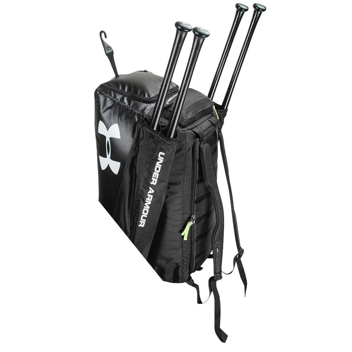 6ce59cd489 Lyst - Under Armour Men Converge Baseball-softball Backpack And ...