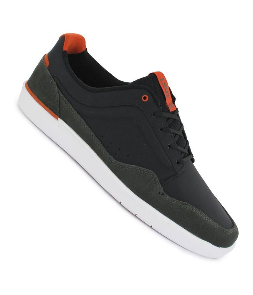 635e333a16a72c Lyst - Vans Lxvi Inscribe Sneakers in Black for Men - Save 3%
