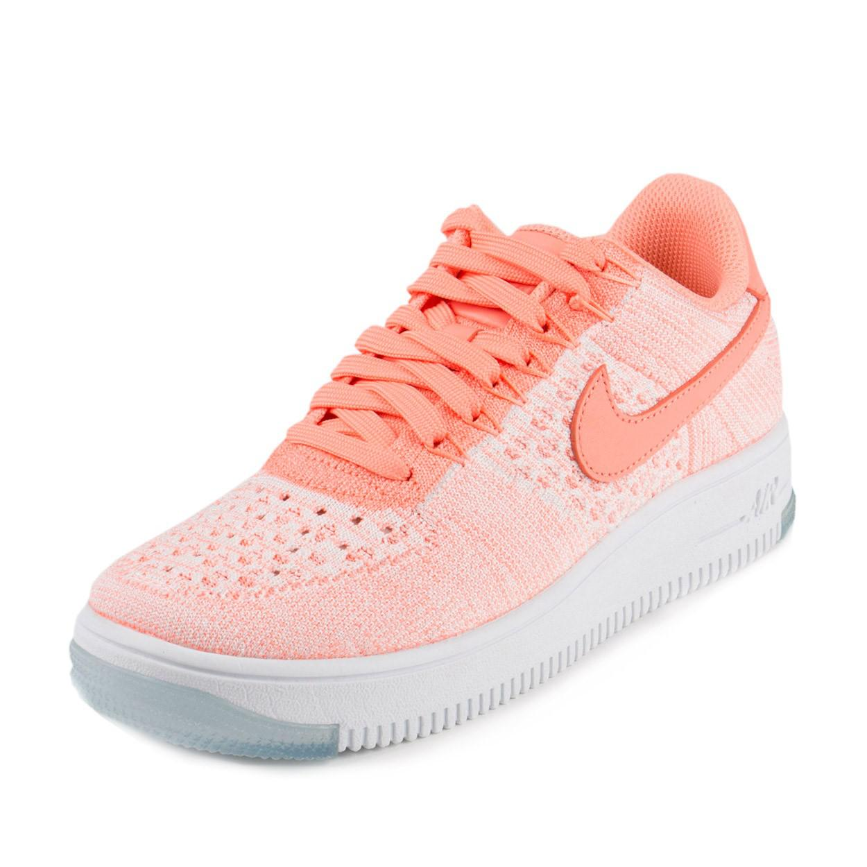 Gallery. Previously sold at  Jet.com · Women s Nike Air Force Women s Nike  Flyknit ... 36b21672a