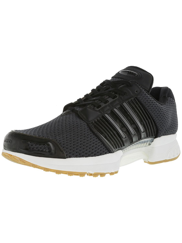 best service b564d 76026 Lyst - adidas Climacool 1 Copper Flat  Core Black Gum Ankle-