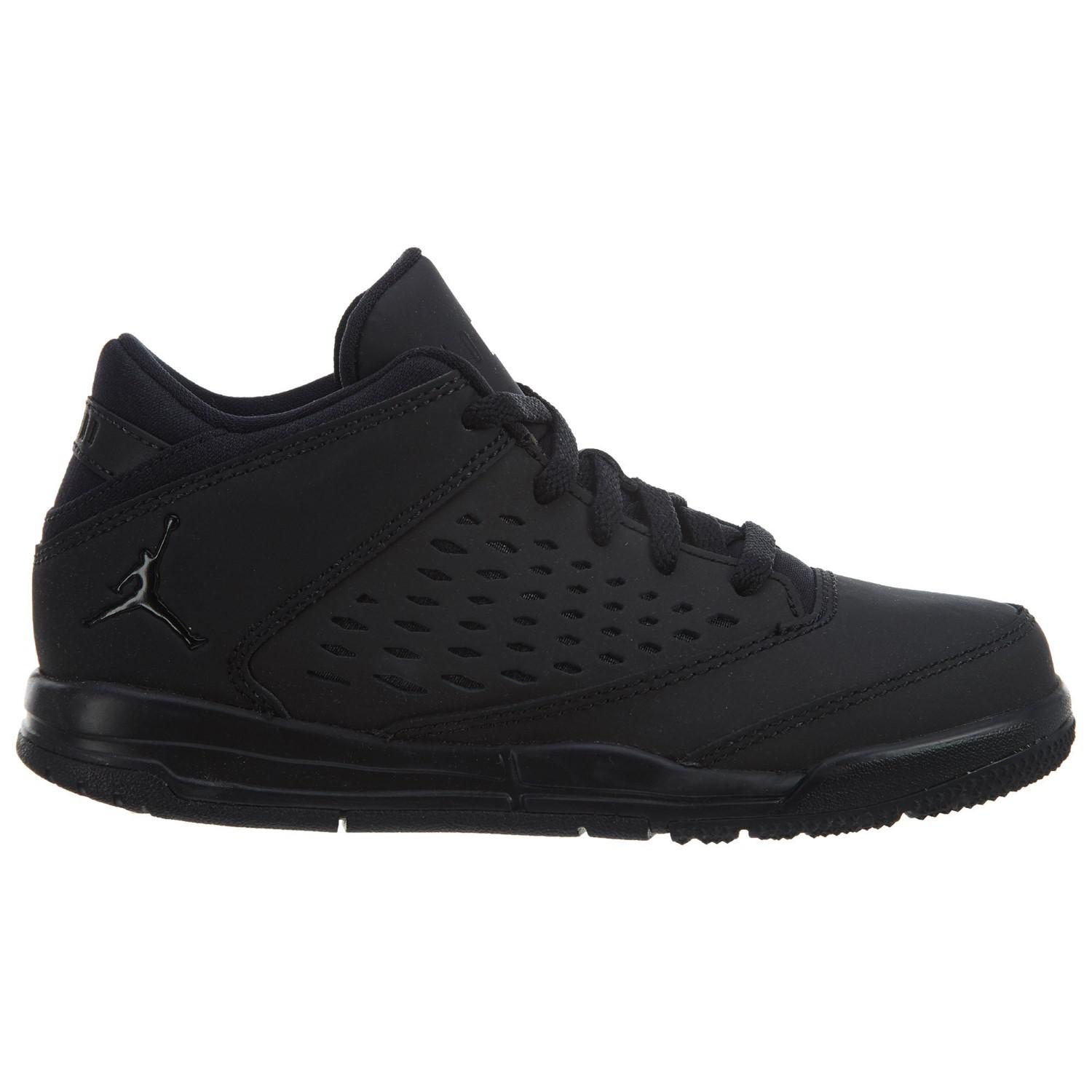 a0dd87f55ed Nike 921197-010 : Jordan Flight Origin 4 Bp Boys Fashion Sneakers ...