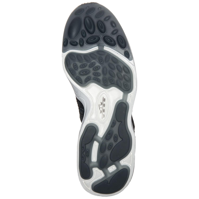 bfa75688c933 Lyst - Nike Zoom Mercurial Xi Flyknit Fc Blue Fox metallic Gold Coin ...