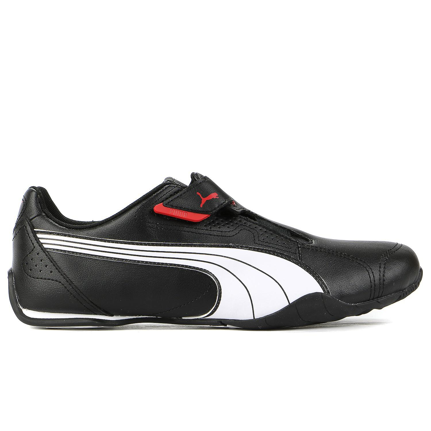 d37fbf55d80 Lyst - Puma Redon Move Shoes 9 in Black for Men
