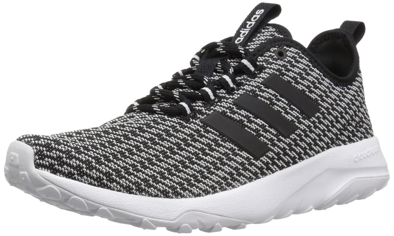 d6cb6ea37e3 adidas Neo Cf Superflex Tr Running Shoe in Black for Men - Lyst