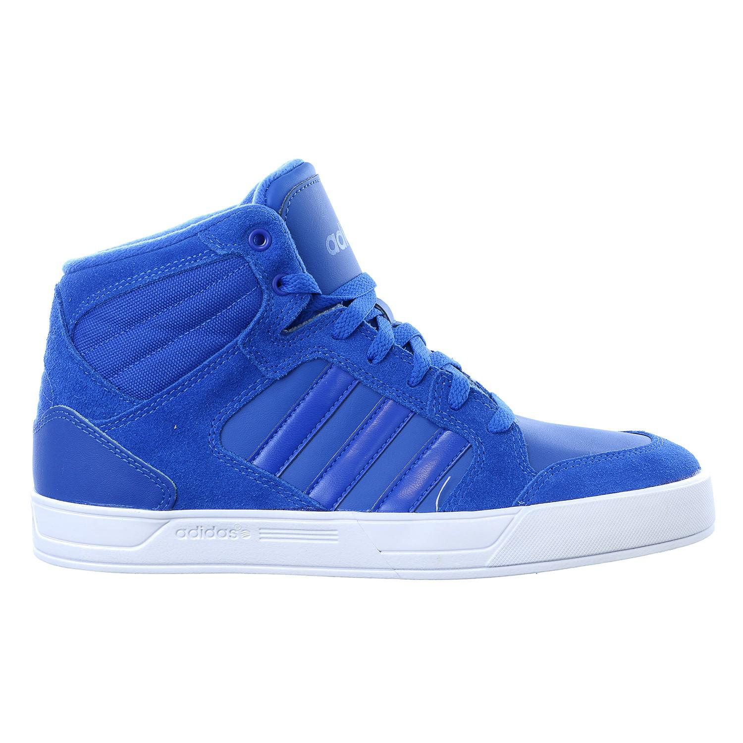 coupon for adidas neo raleigh high top sneaker king b4af7 11cd9