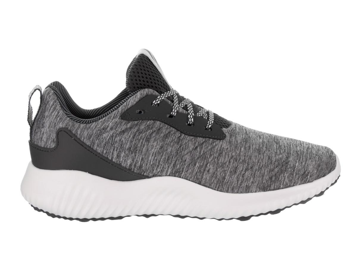 3c87a70463d2c Lyst - adidas Alphabounce Rc W Dark Grey light Grey white Running ...
