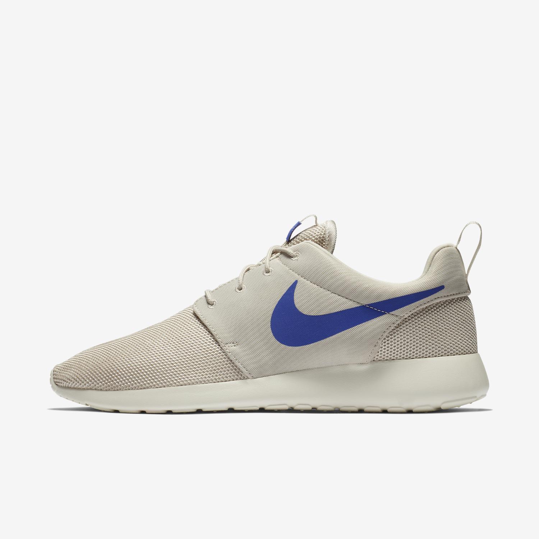 37640219e04f4 Lyst - Nike Roshe One Shoe for Men