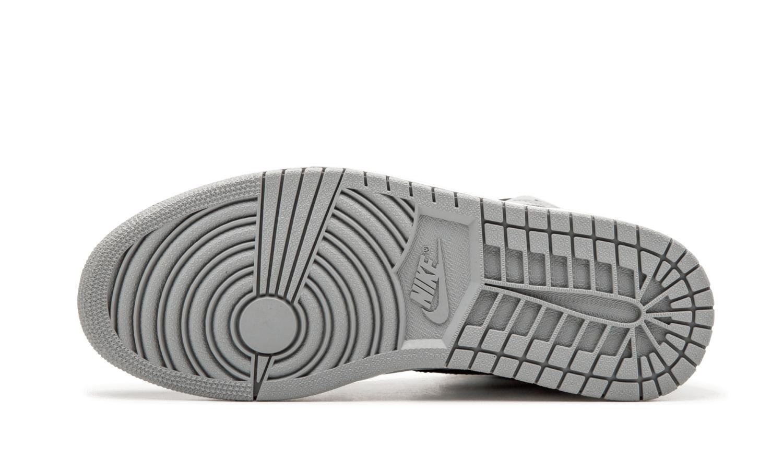 ea2b76c7897453 Nike Air Jordan 1 Retro High Og