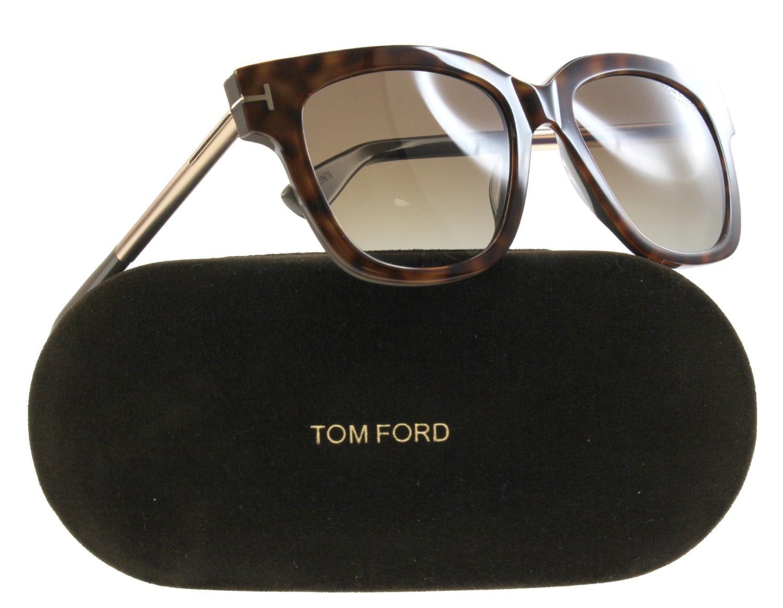 61018b32cc Gallery. Previously sold at  Jet.com · Women s Maui Jim Koki Beach Women s  Flower Sunglasses Women s Tom Ford ...