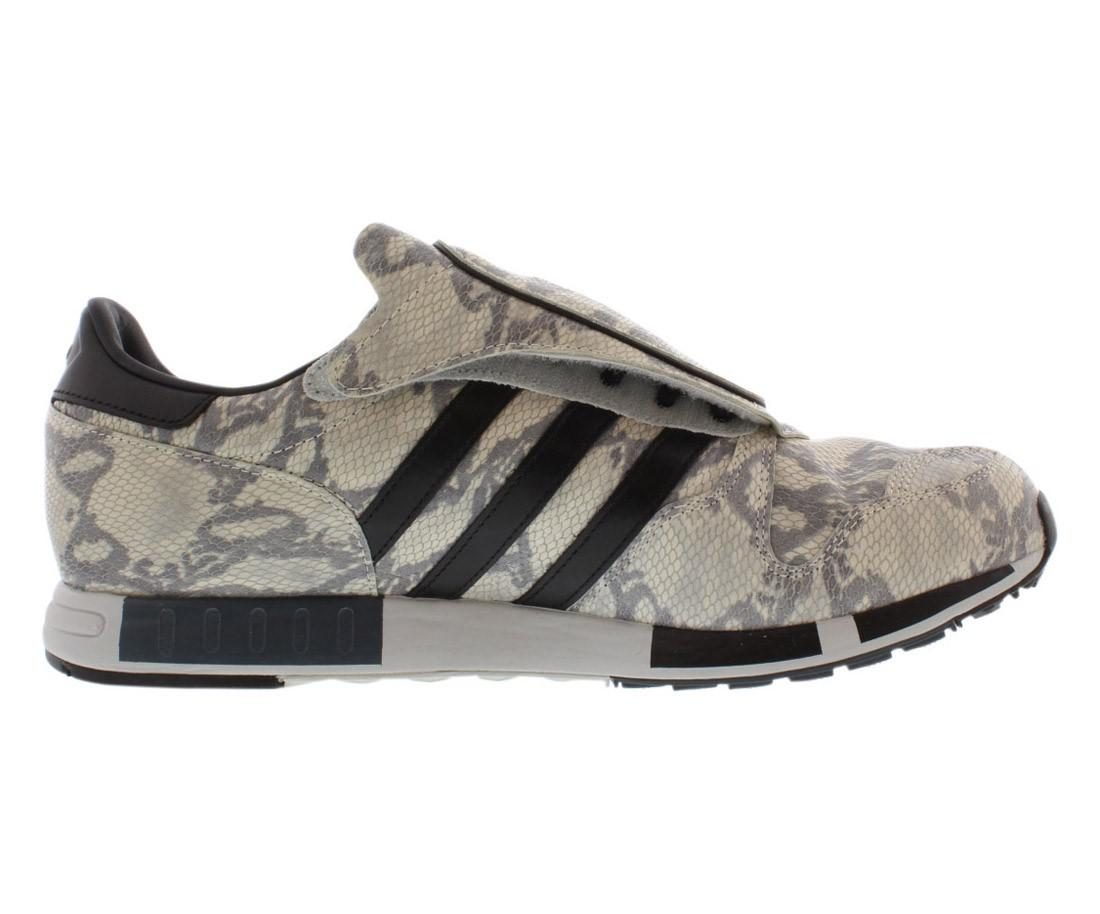 Lyst - Adidas originals Micropacer Og Shoes Size 12 for Men e2c83f998