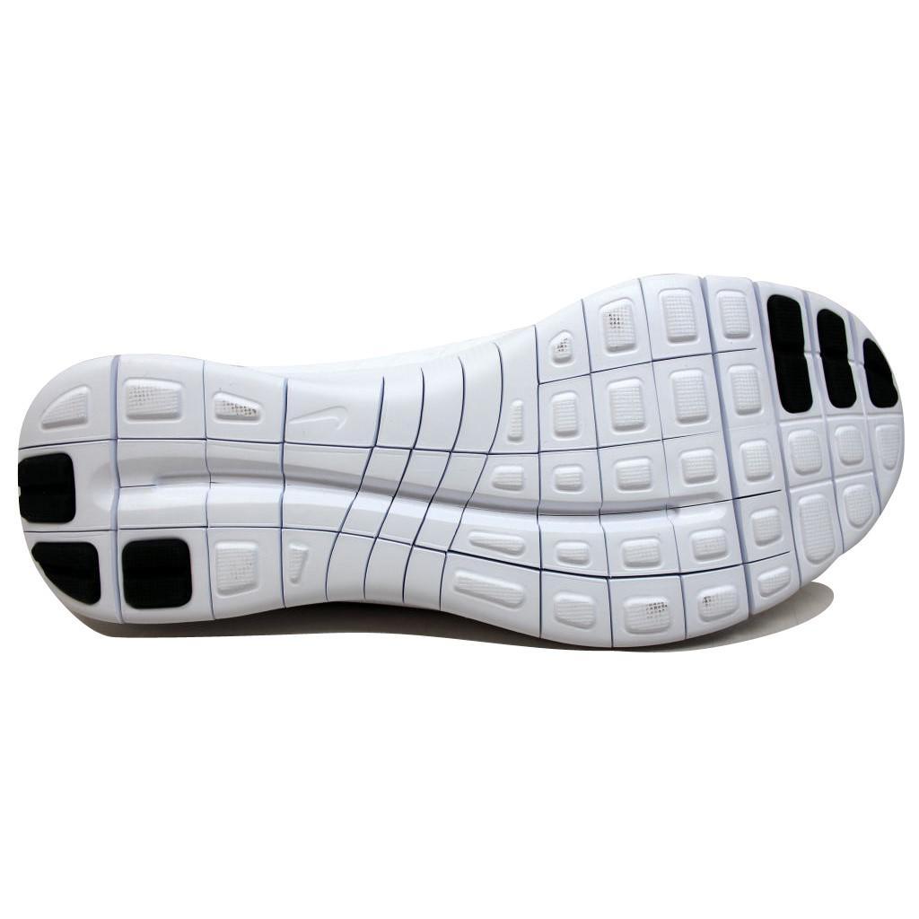 Free Fs Nike 2 Whitemetallic 101 In Lyst Hypervenom 805890 Silver 4Hpqn7