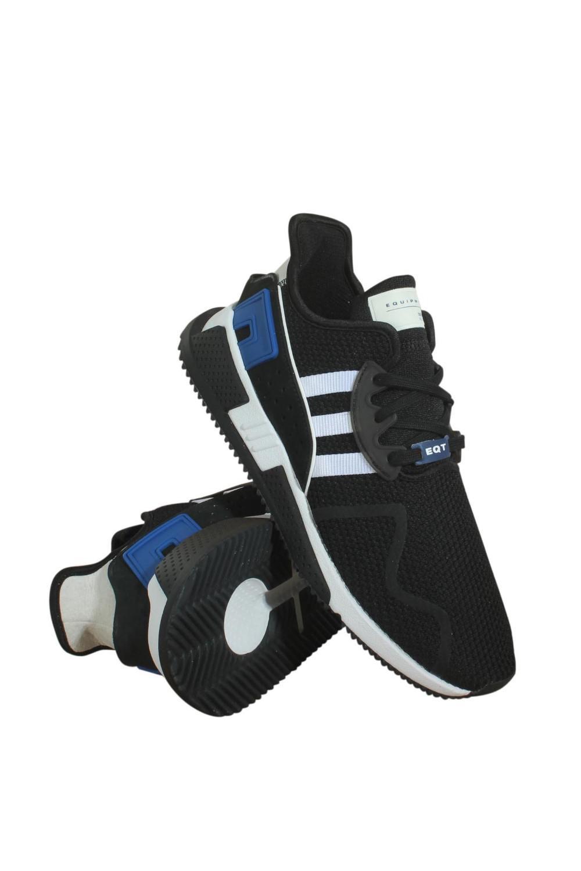 half off c86ce f7354 Lyst - Adidas Eqt Cushion Adv Originals Training Shoe 13 Us