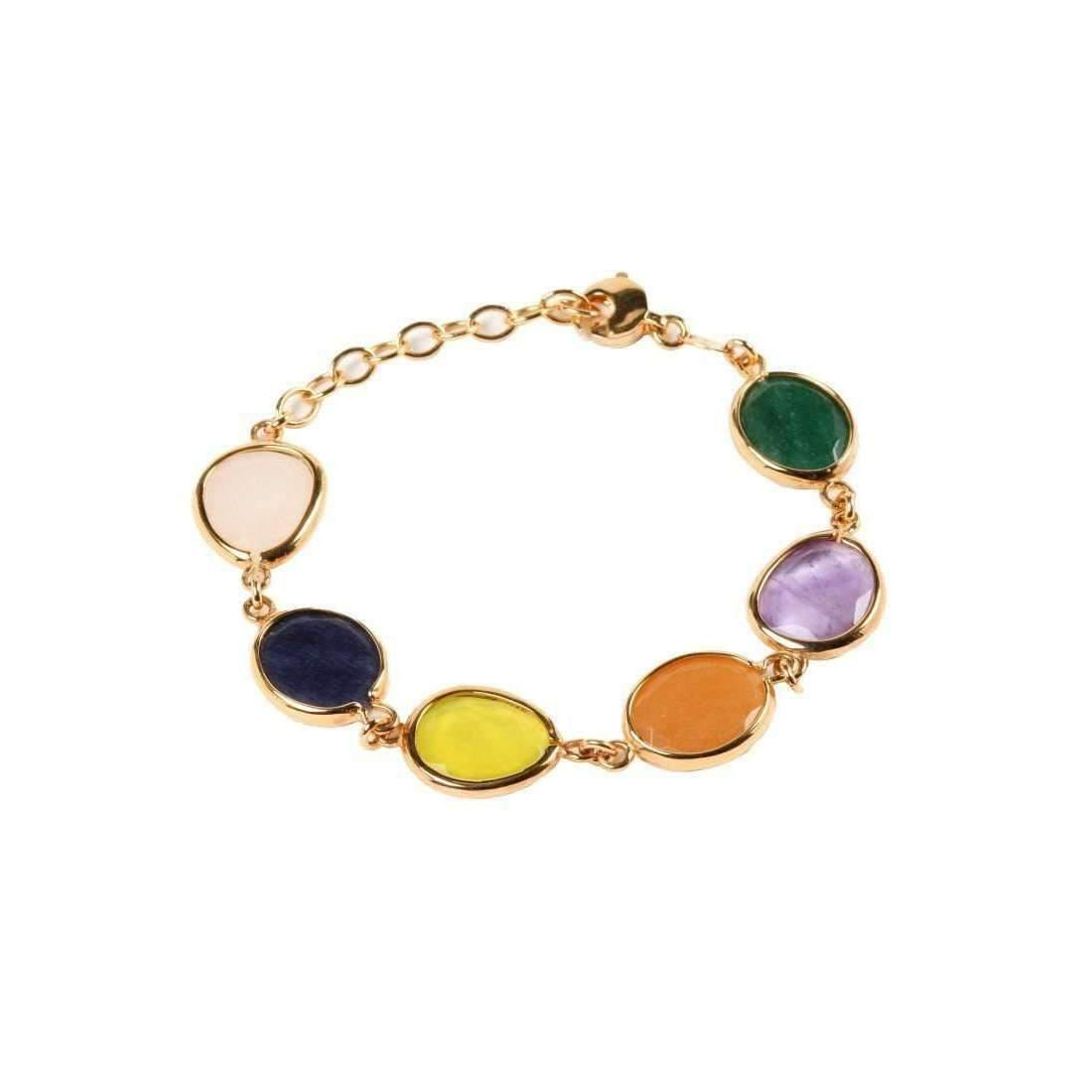 Rina Limor Sunrise Multicolor Bracelet 2njII