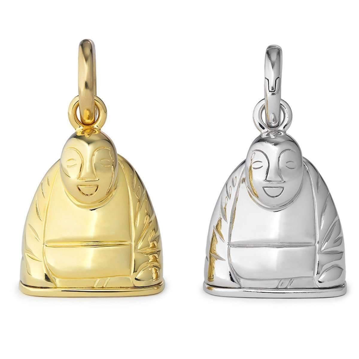 BuDhaGirl Gold Budhaboy btXxt7uaM