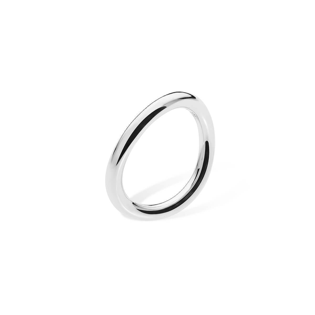 Lucy Quartermaine Midi Ring With Drop - UK G - US 3 3/8 - EU 45 1/4 4uOqq
