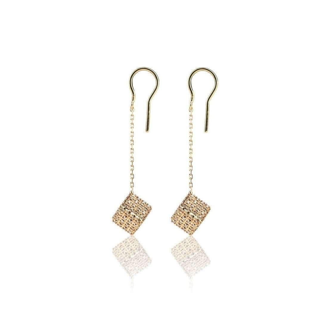 Agmes Womens Vera Earrings sX3kifr3