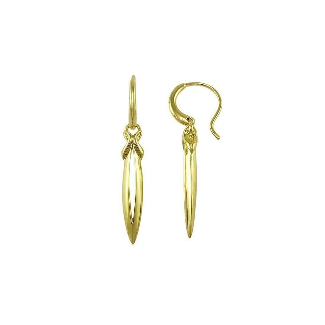 Realm Empire Petite Stiletto Earring 2HIZ7xQKxB