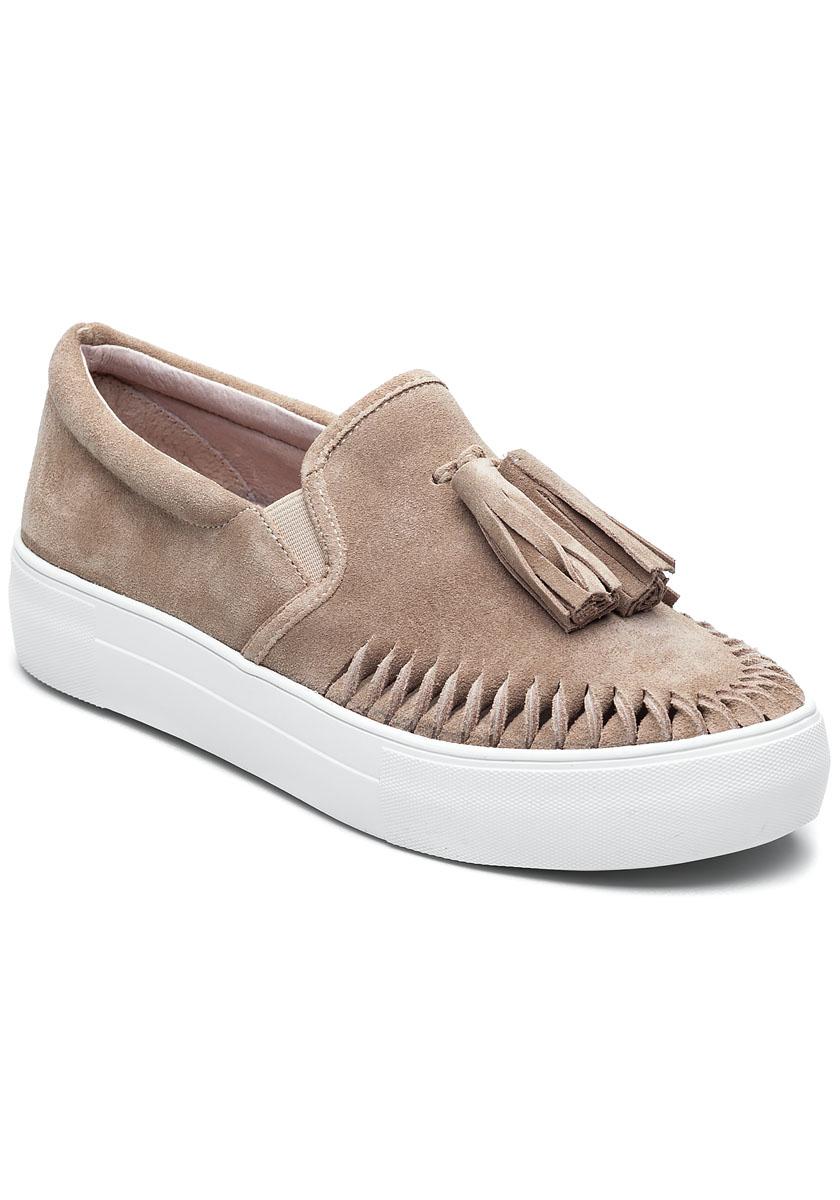 Aztec Shoes For Sale