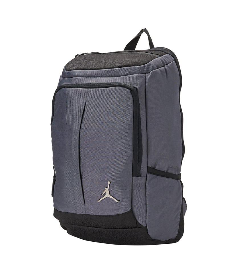 4e42c23e0411 Nike Unconscious Backpack in Gray for Men - Lyst