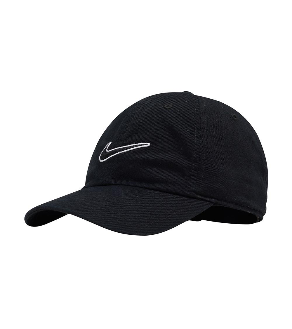 1cefd5cea8c72 Lyst - Nike Essentials Heritage Dad Hat in Black for Men