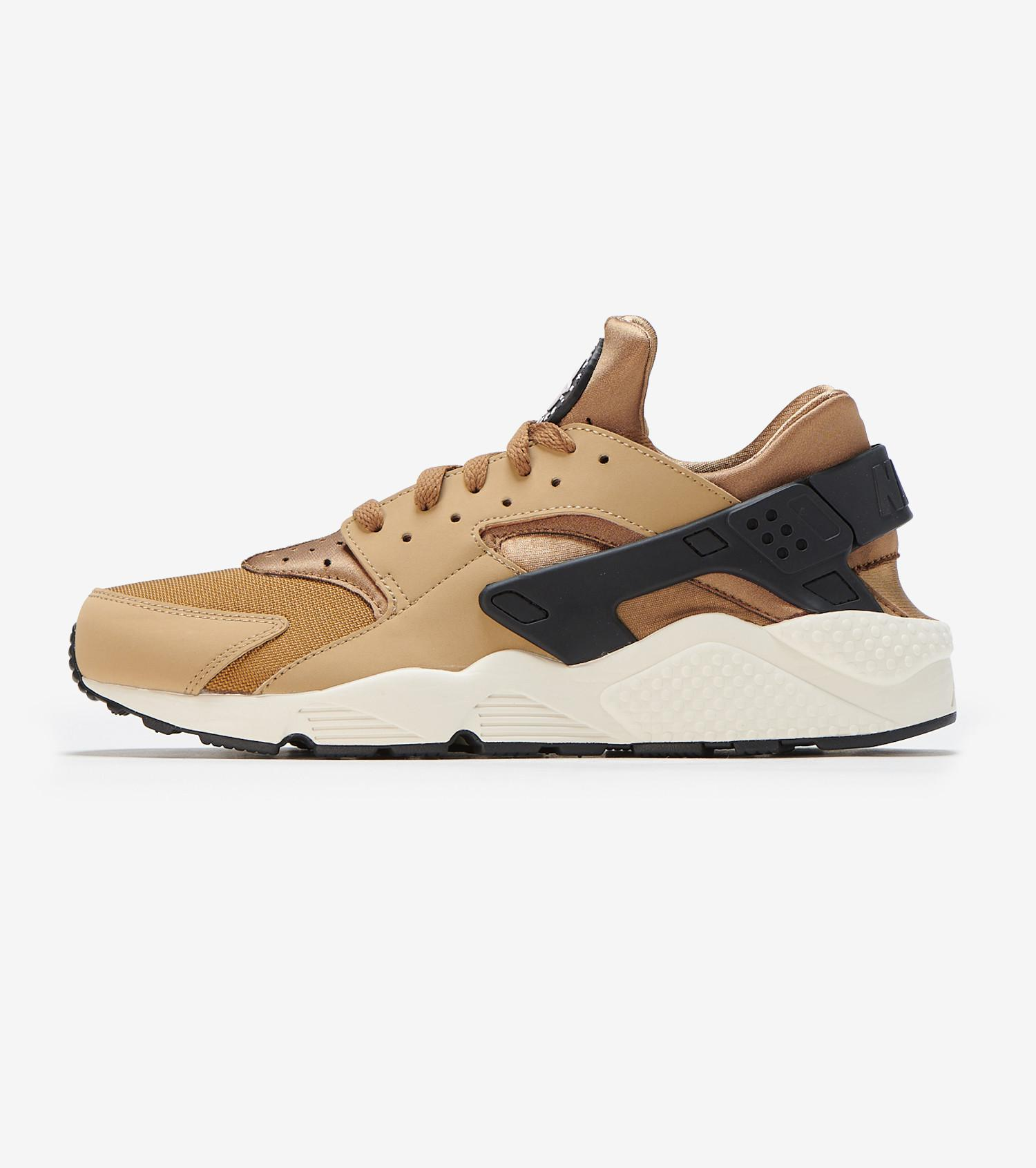 0bad29cbf2f Lyst - Nike Air Huarache in Natural for Men