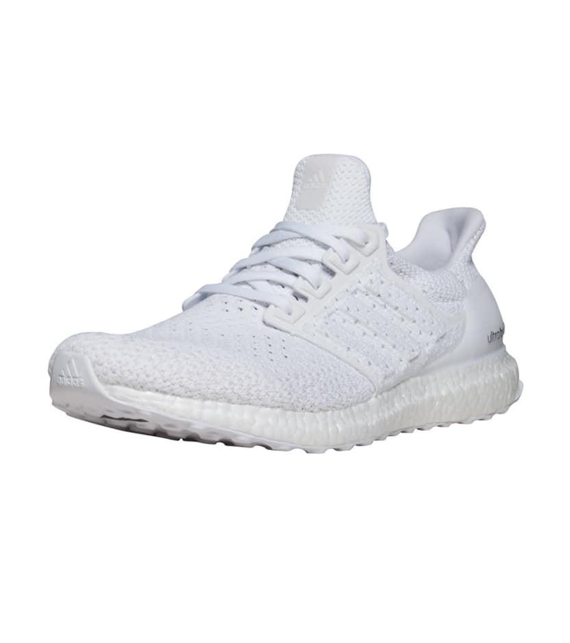 f6a15668c4f1b Lyst - adidas Ultraboost Clima in White for Men