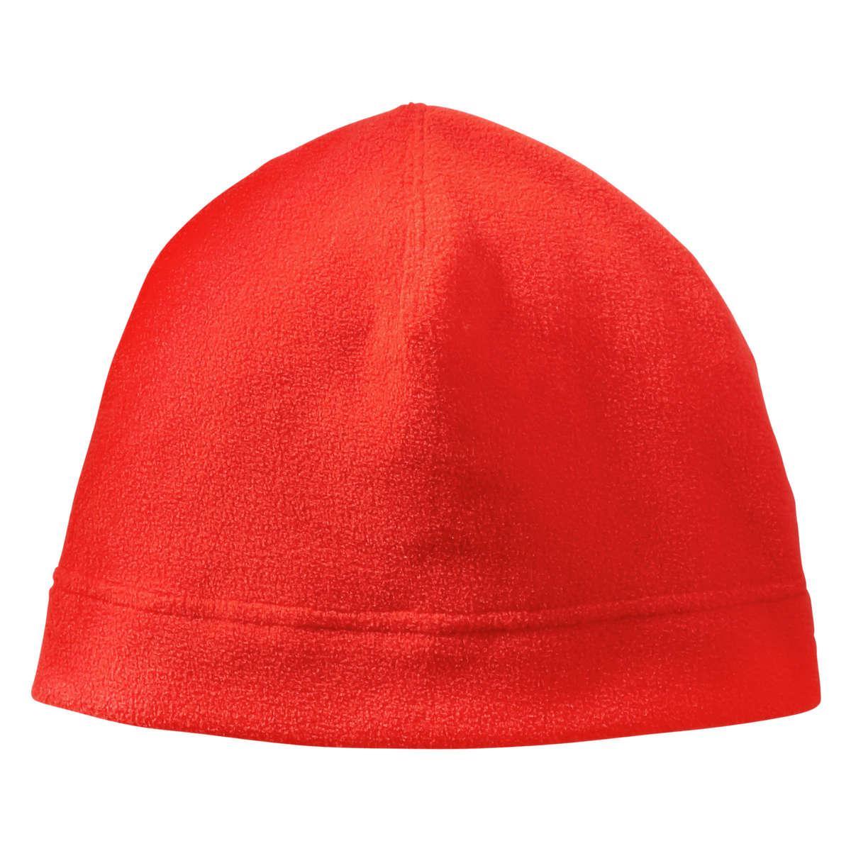 5c322b40e7ccd Lyst - Joe Fresh Fleece Cap in Red
