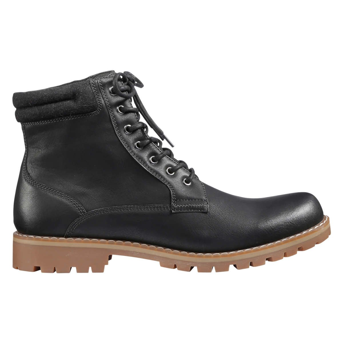 Joe Fresh Mens Winter Shoes