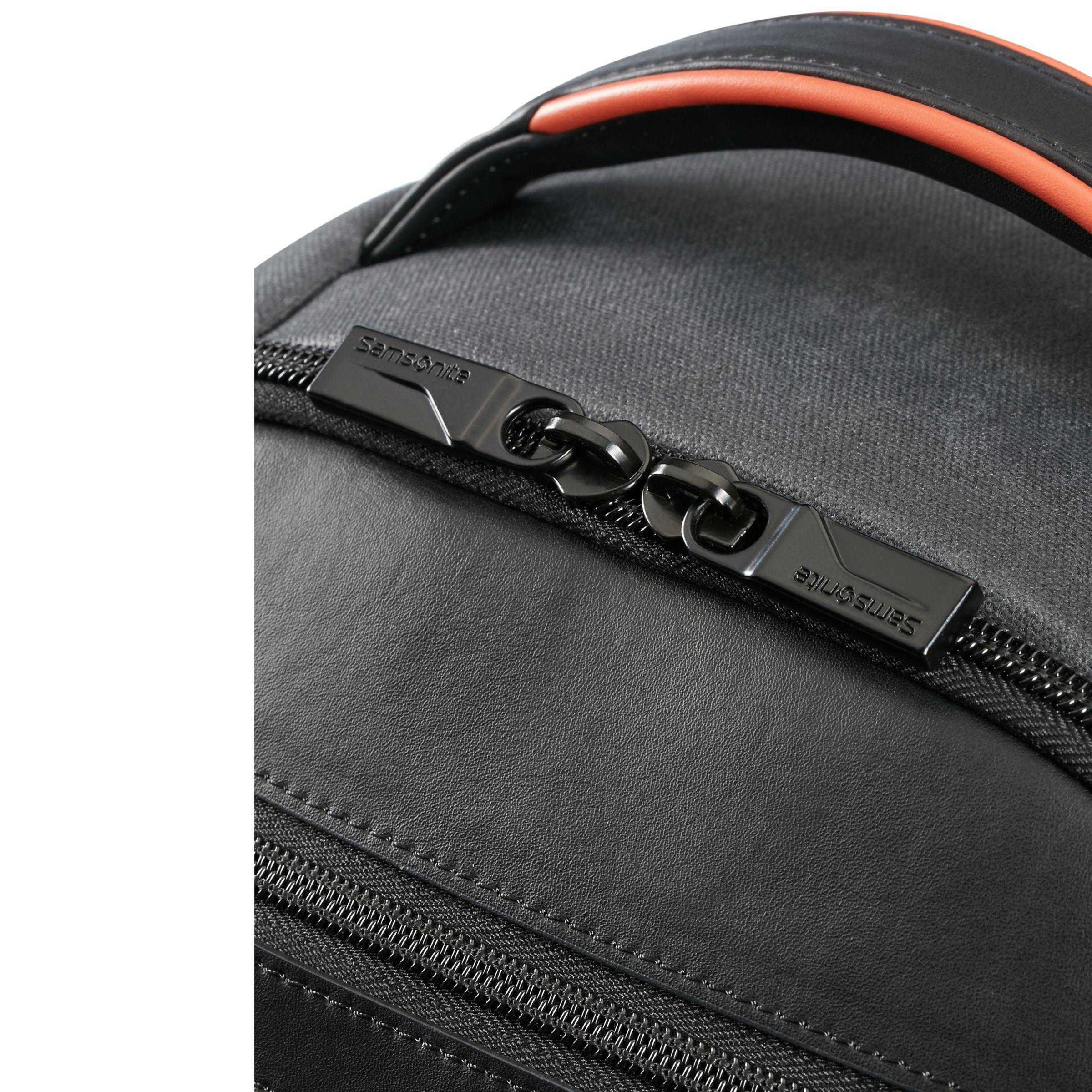 921463c7899 Samsonite Spectrolite Laptop Backpack 14- Fenix Toulouse Handball