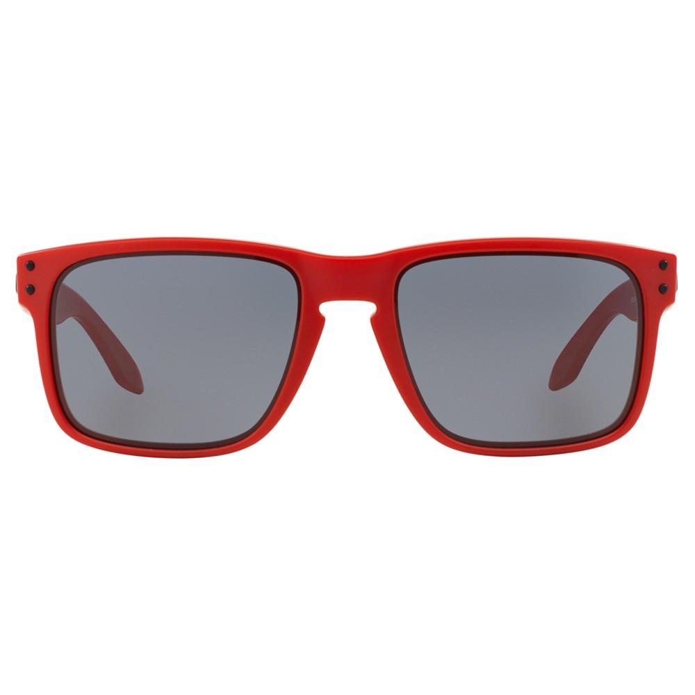 Images Oakley Sunglasses Warranty Claim