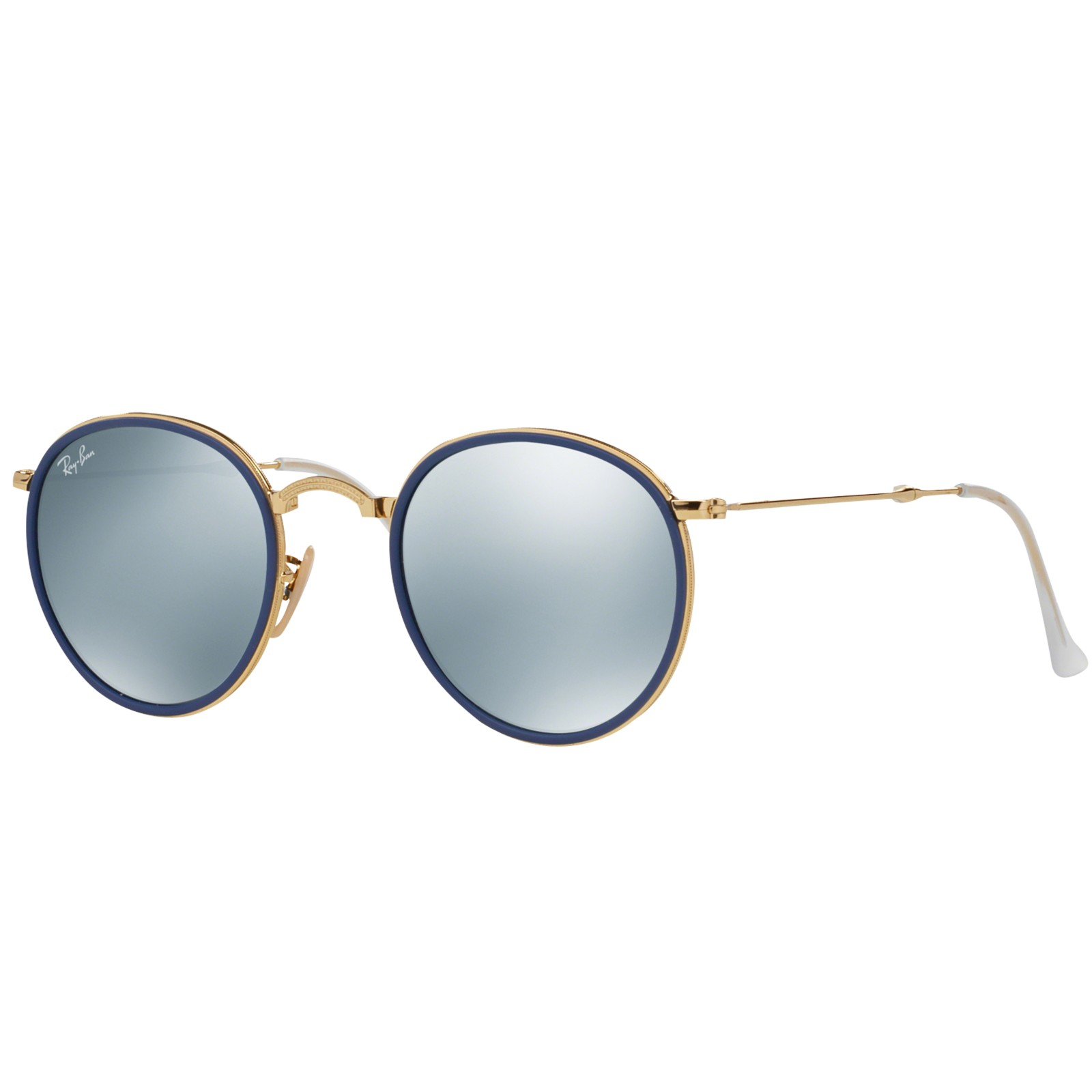 7a55fcf314253 Ray Ban Uk Game
