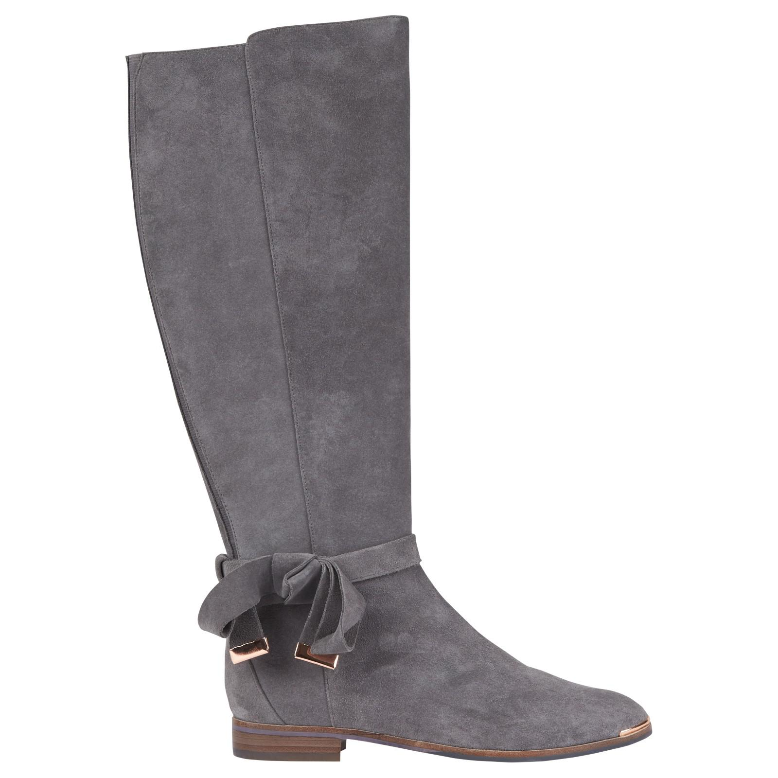 low priced ca3e1 6d528 ted-baker-Dark-Alrami-Suede-Knee-High-Boot.jpeg