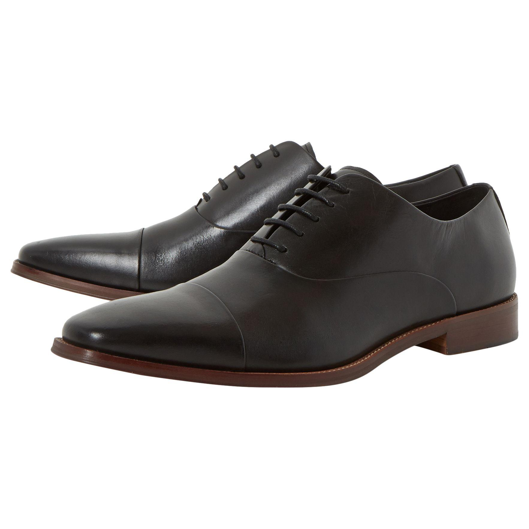 Mens Ravenswood Oxfords Dune London FOBXQ