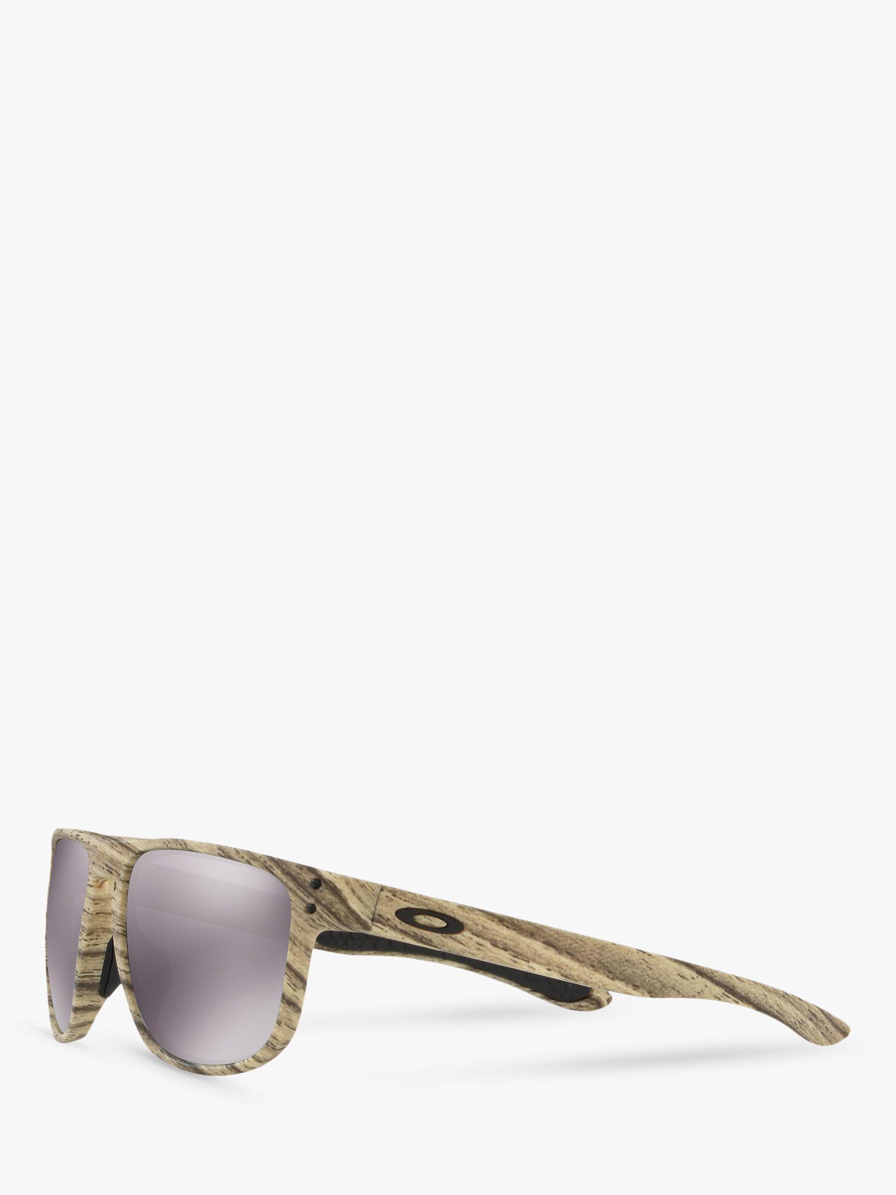 e423efb86e Oakley - Multicolor Oo9377 Holbrook Polarised Square Sunglasses for Men -  Lyst. View fullscreen
