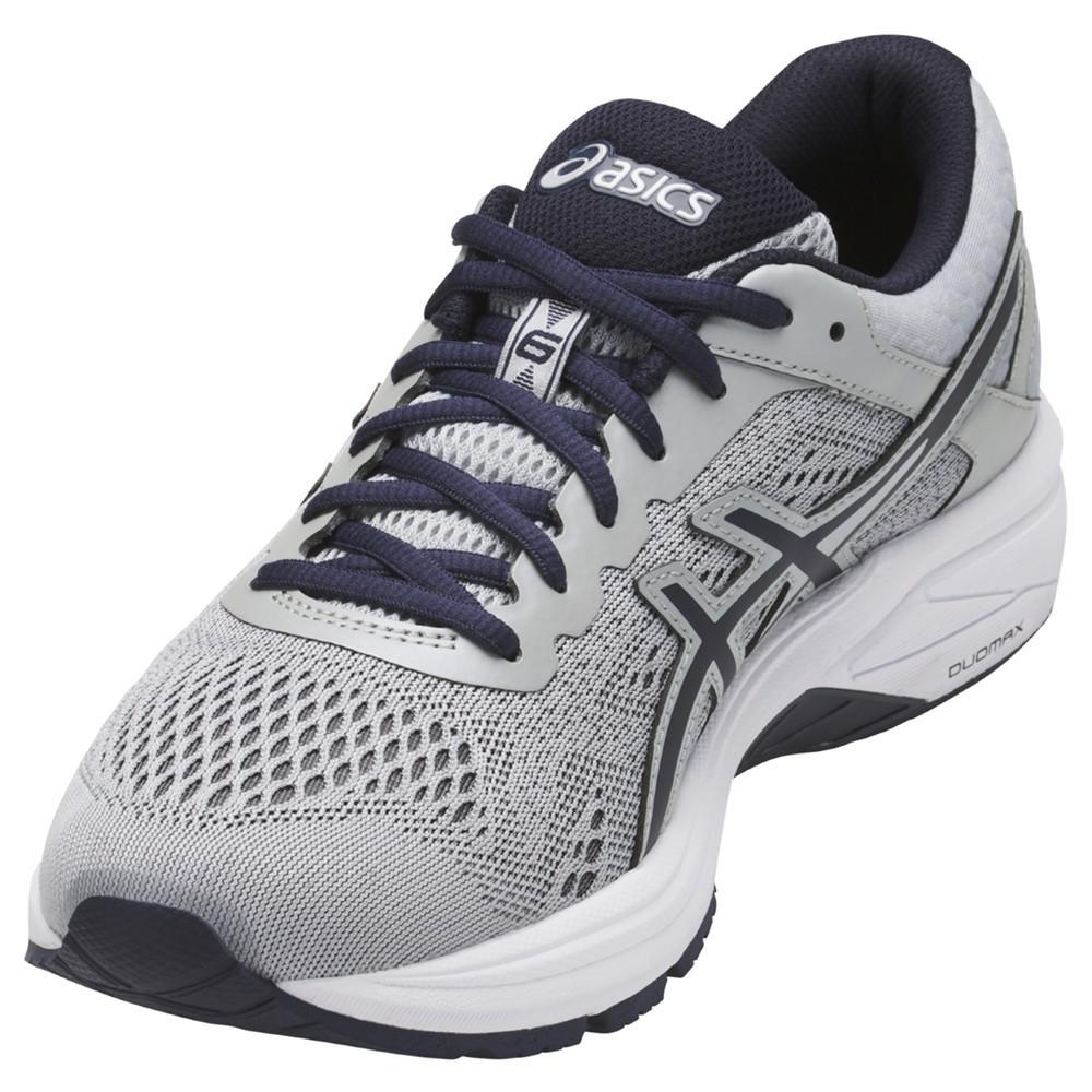 Lyst Asics Gt 1006 Chaussures de 1006 17284 course en de gris pour homme 42e09cc - dudymovie.website
