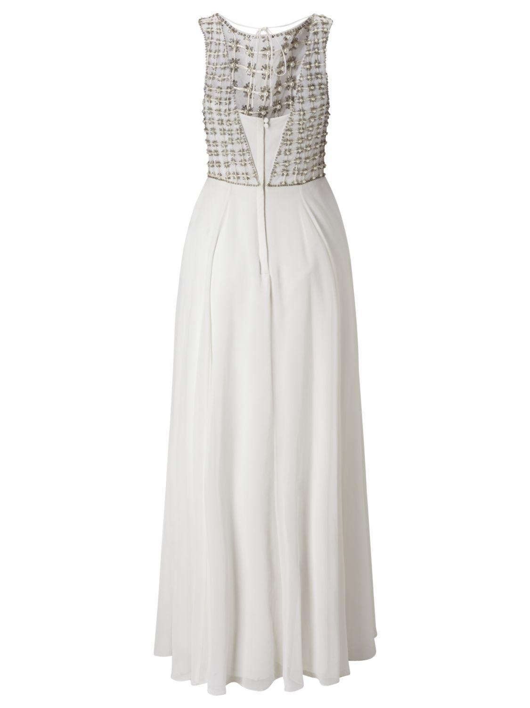 John Lewis Wedding Guest Dresses Wedding Dresses