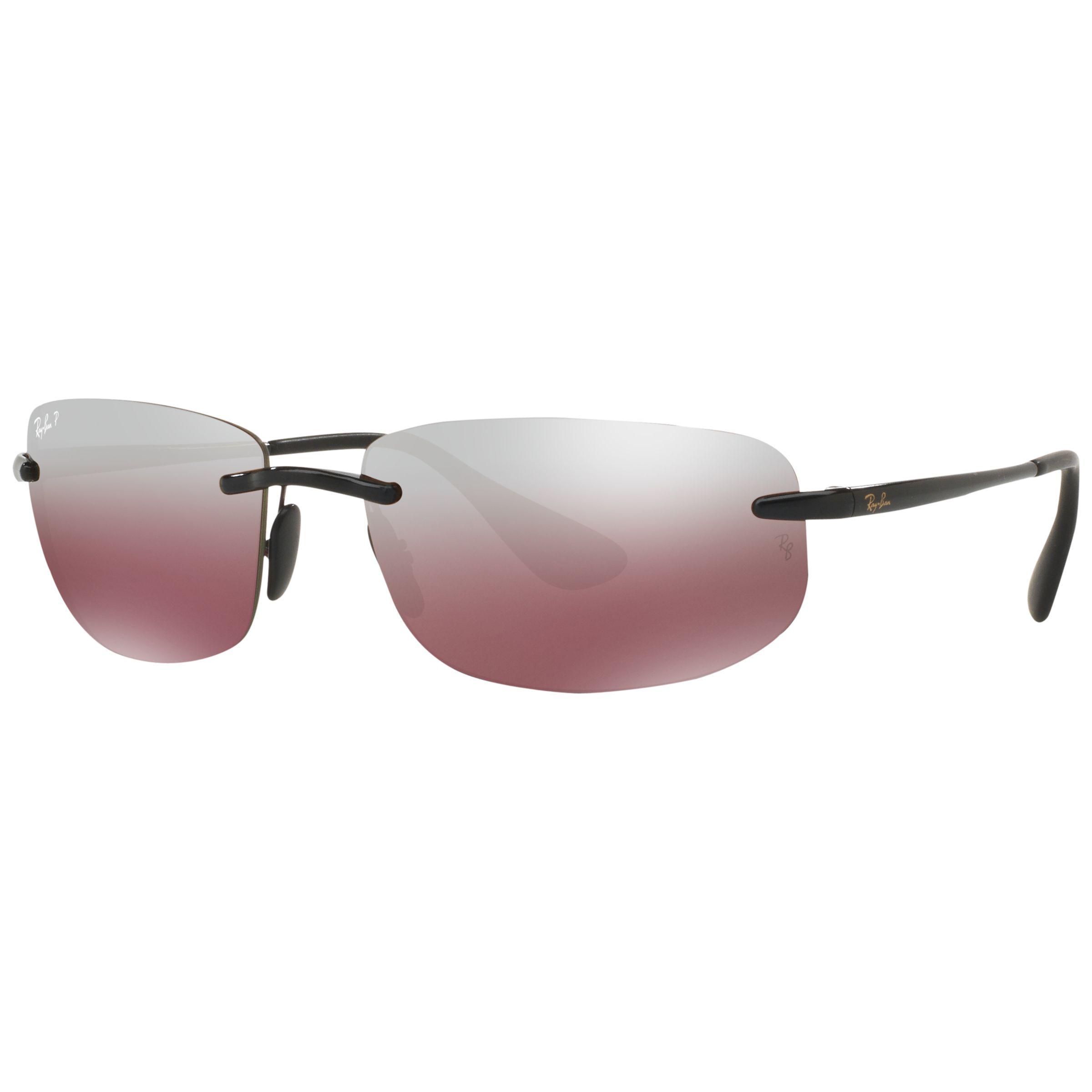 22208daff9 Gallery. Men s Oakley Batwolf Men s Ray Ban Clubmaster Men s Half Framed  Sunglasses Men s Black ...