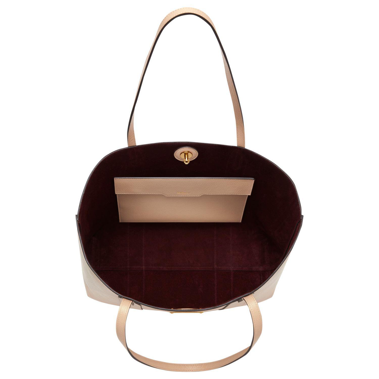 3db79ae36b0 good gallery. womens mulberry bayswater 41633 09e88