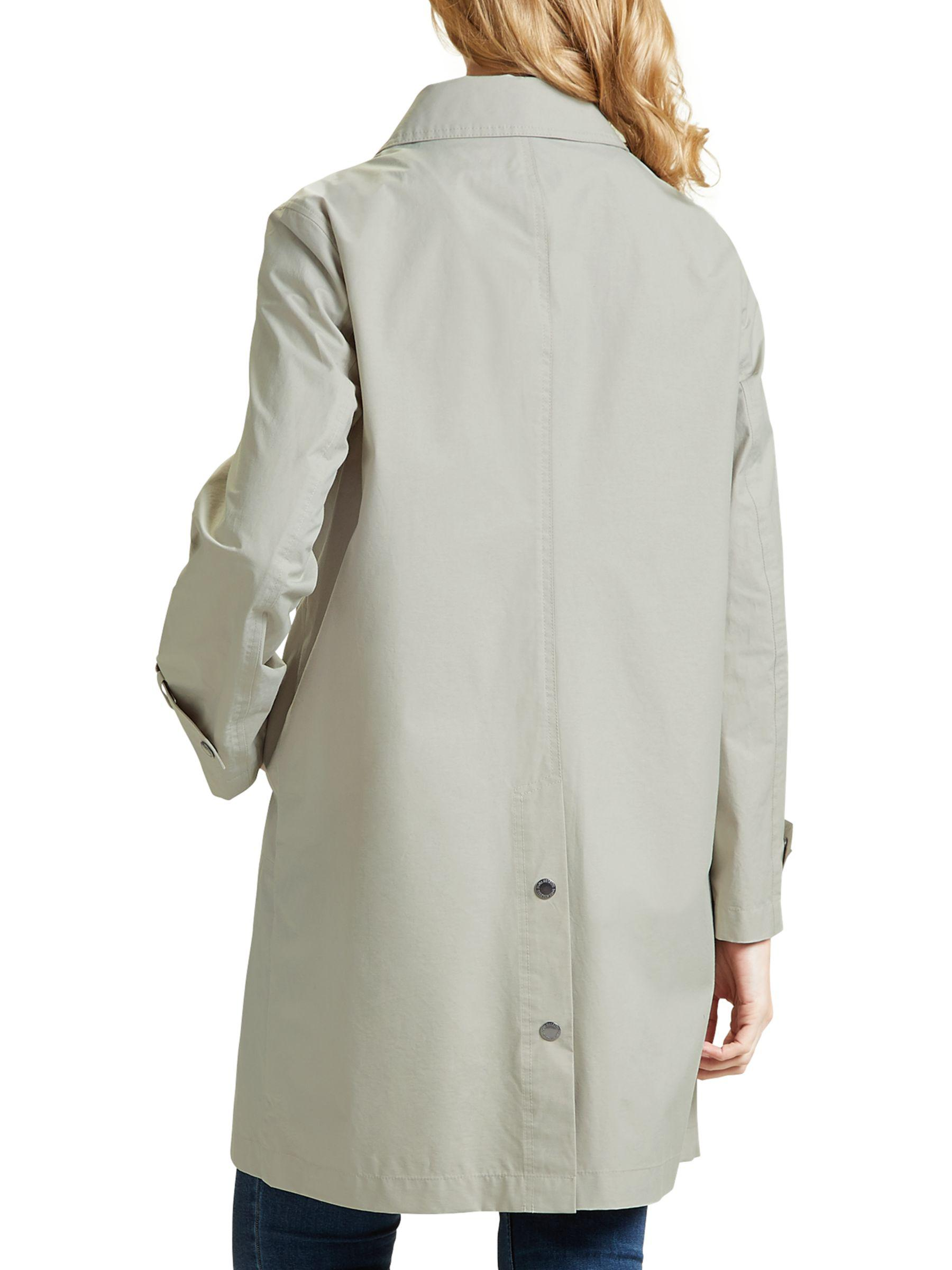 newest selection lovely design modern style John Lewis Multicolor Four Seasons Unlined Raincoat