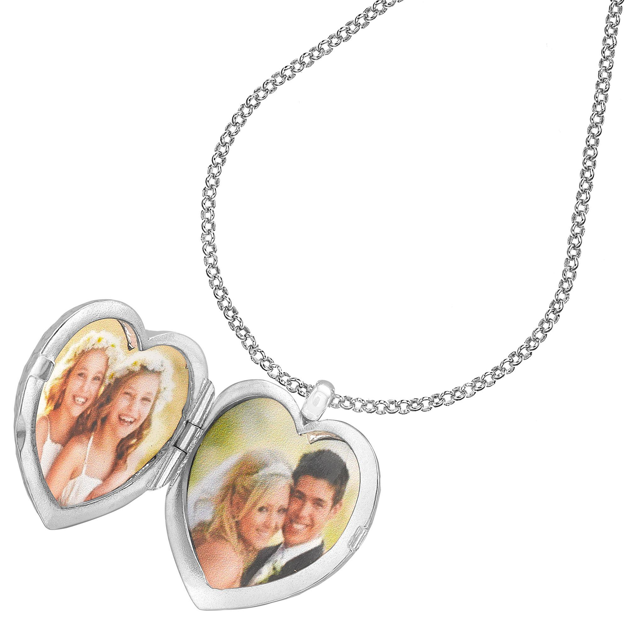 lockets silver oval engraved extra locket large dp necklace sterling