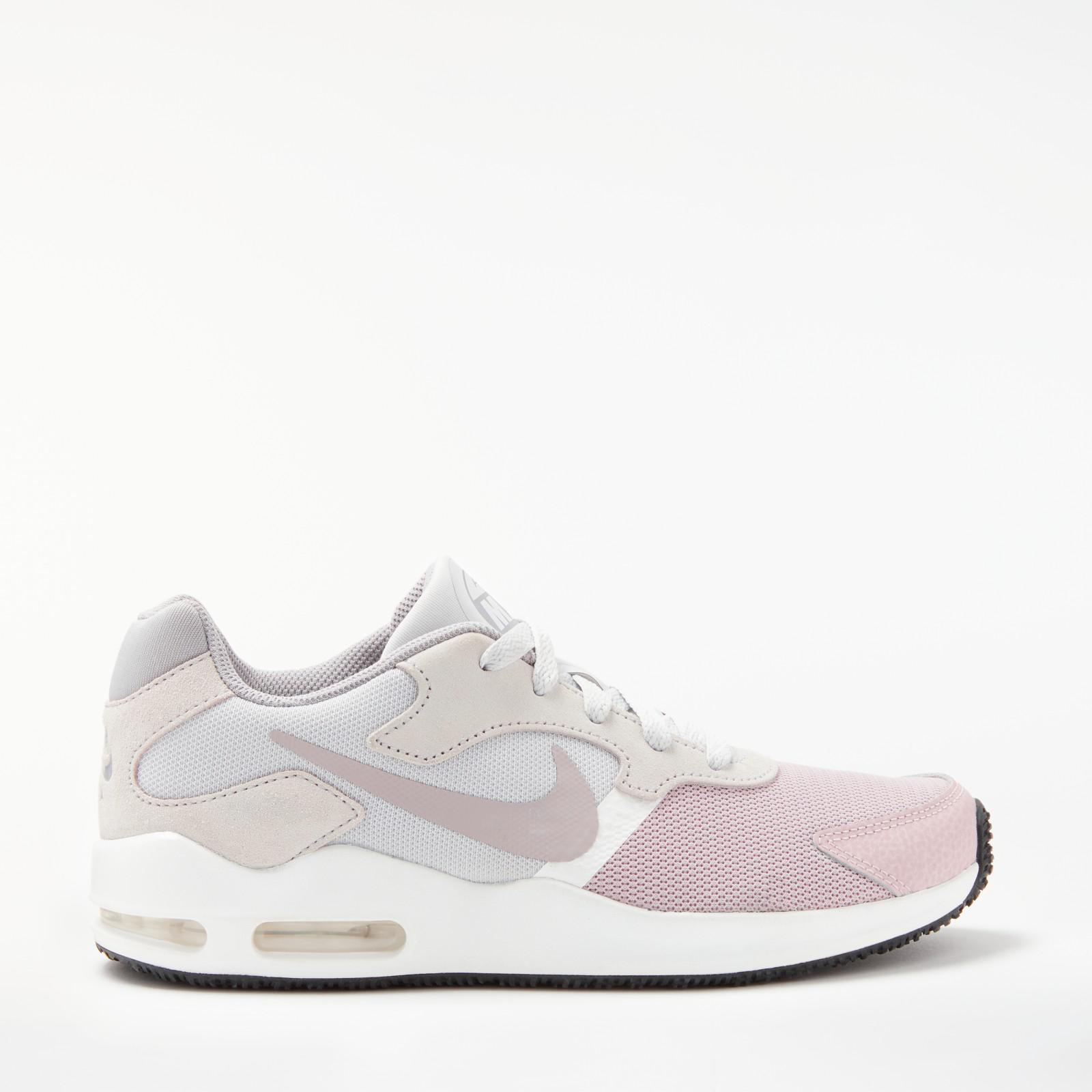 watch superior quality sports shoes coupon for nike air max guile womens gold pink 9355a 21ee4