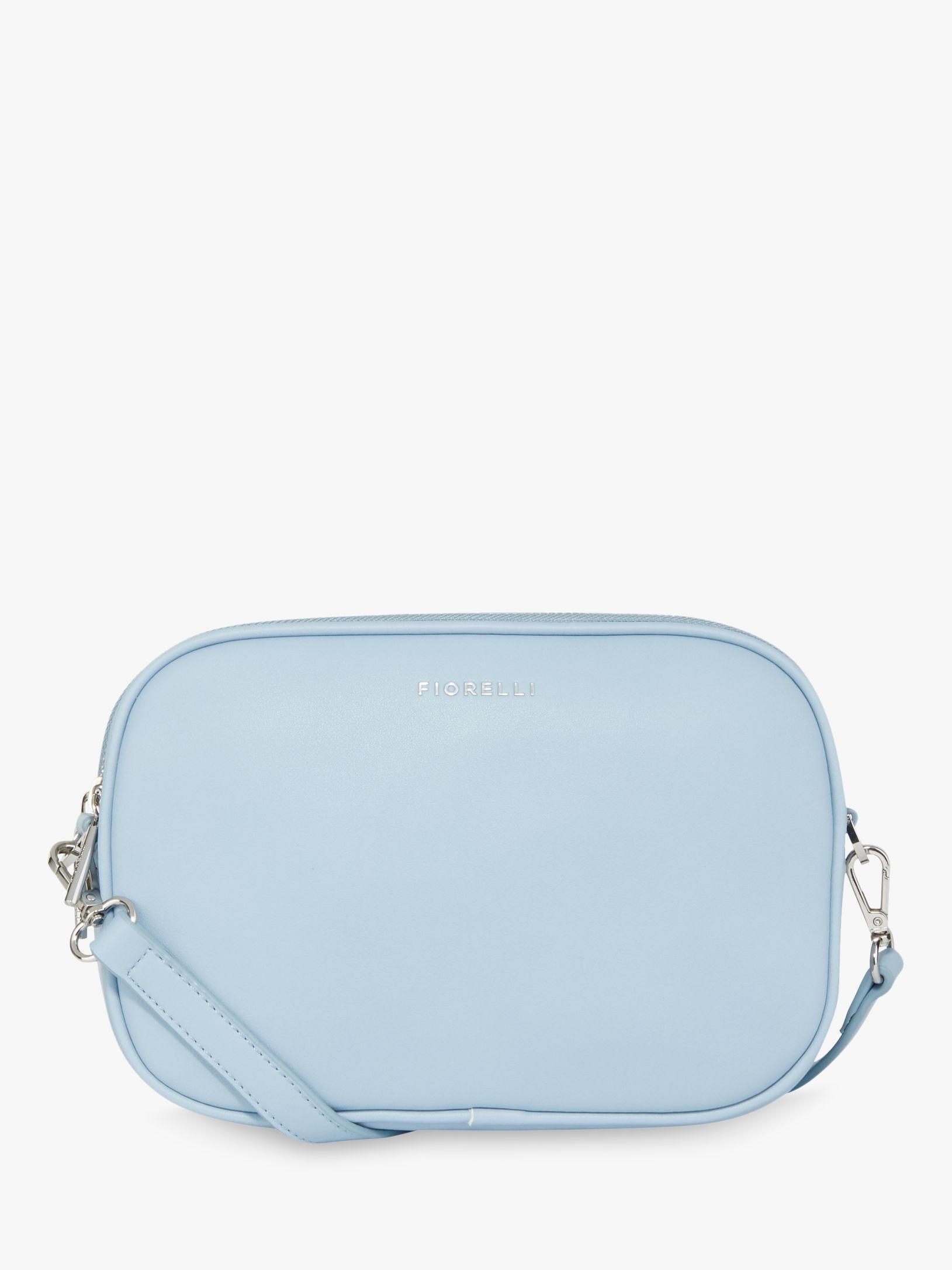 6b80dd2edb99 Fiorelli Beige Bag