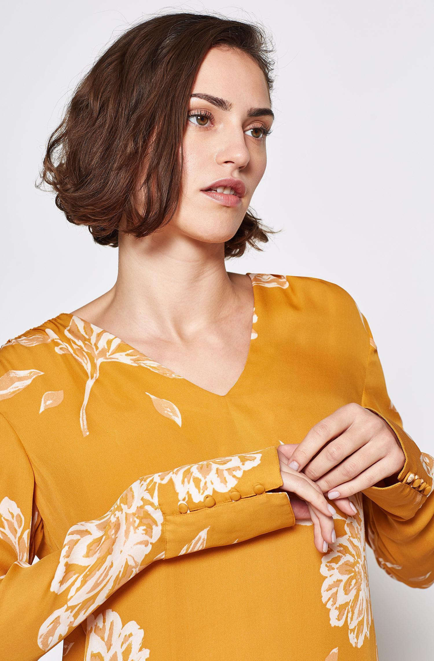 e8d0d5963be39 Joie. Women s Galvin Silk Top