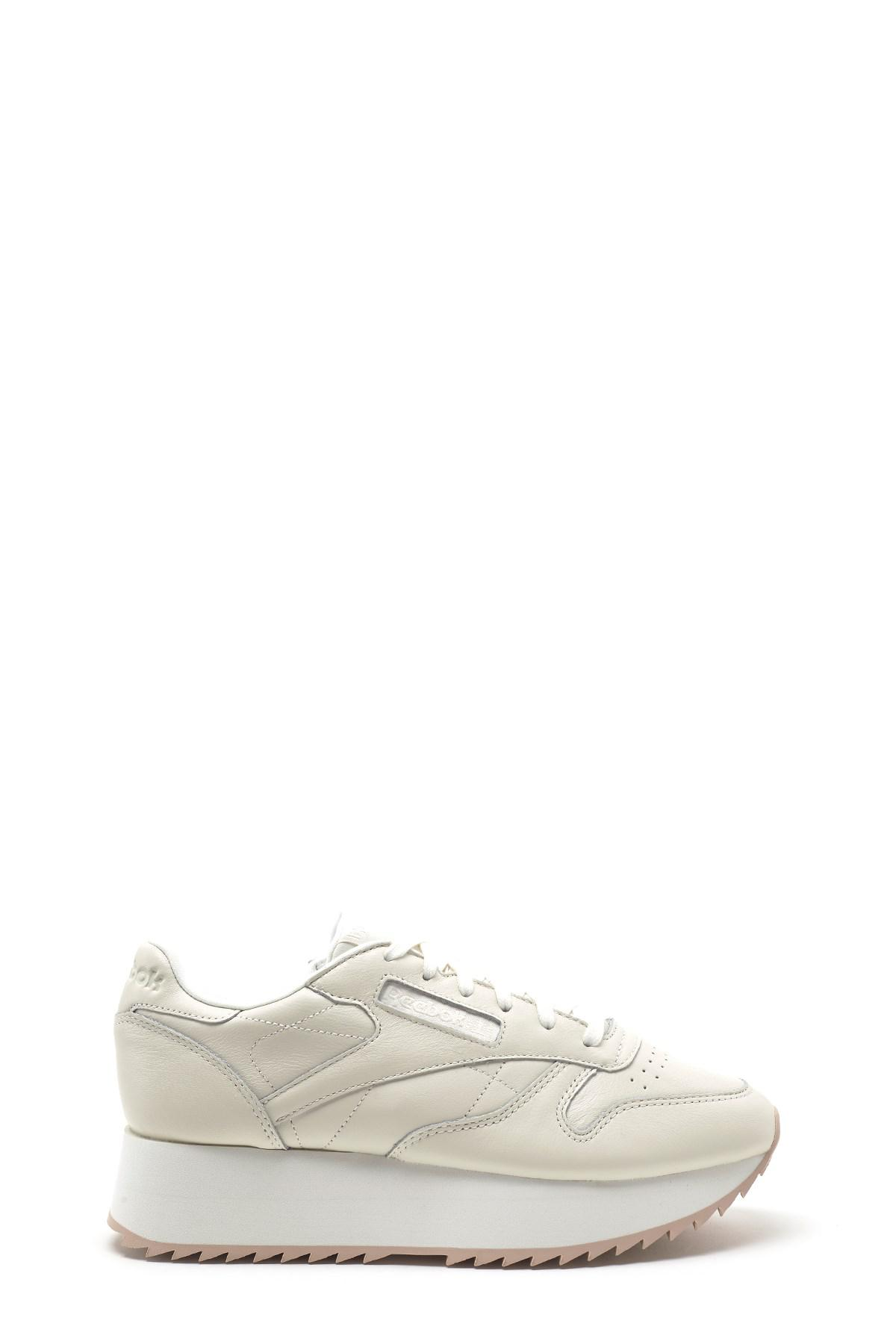8358afe13ae86 Reebok. Women s  classic  Sneakers
