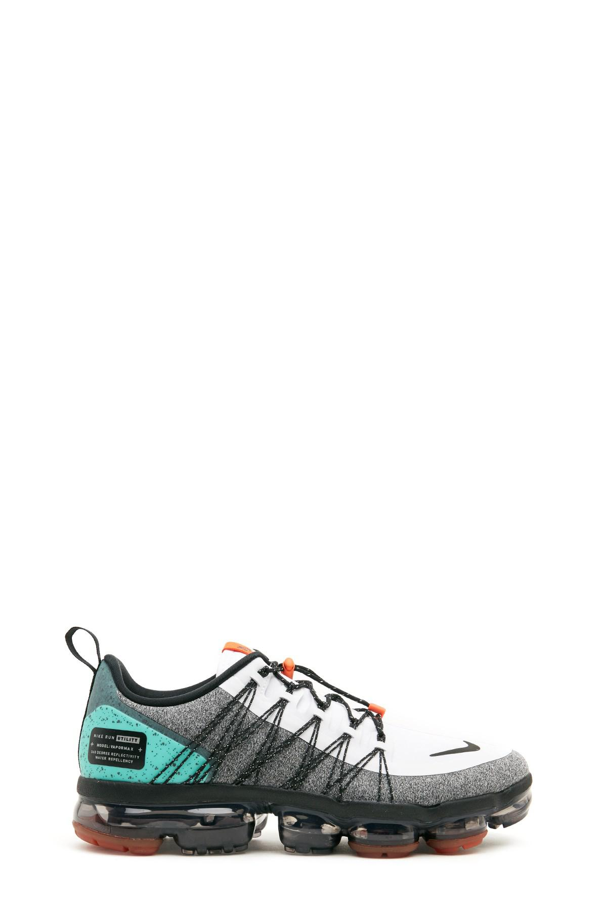 b7e938a59f Nike - Multicolor 'air Vapormax Run Utility Nrg' Sneakers for Men - Lyst.  View fullscreen