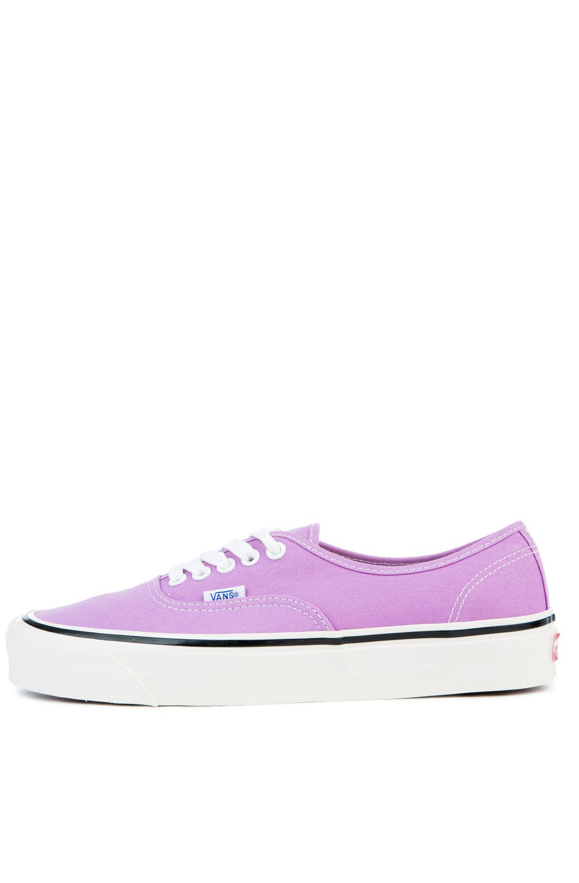 Fourgons Authentiques 44 Dx Chaussures Baskets Lo Violet Lilas Eb4YGl2