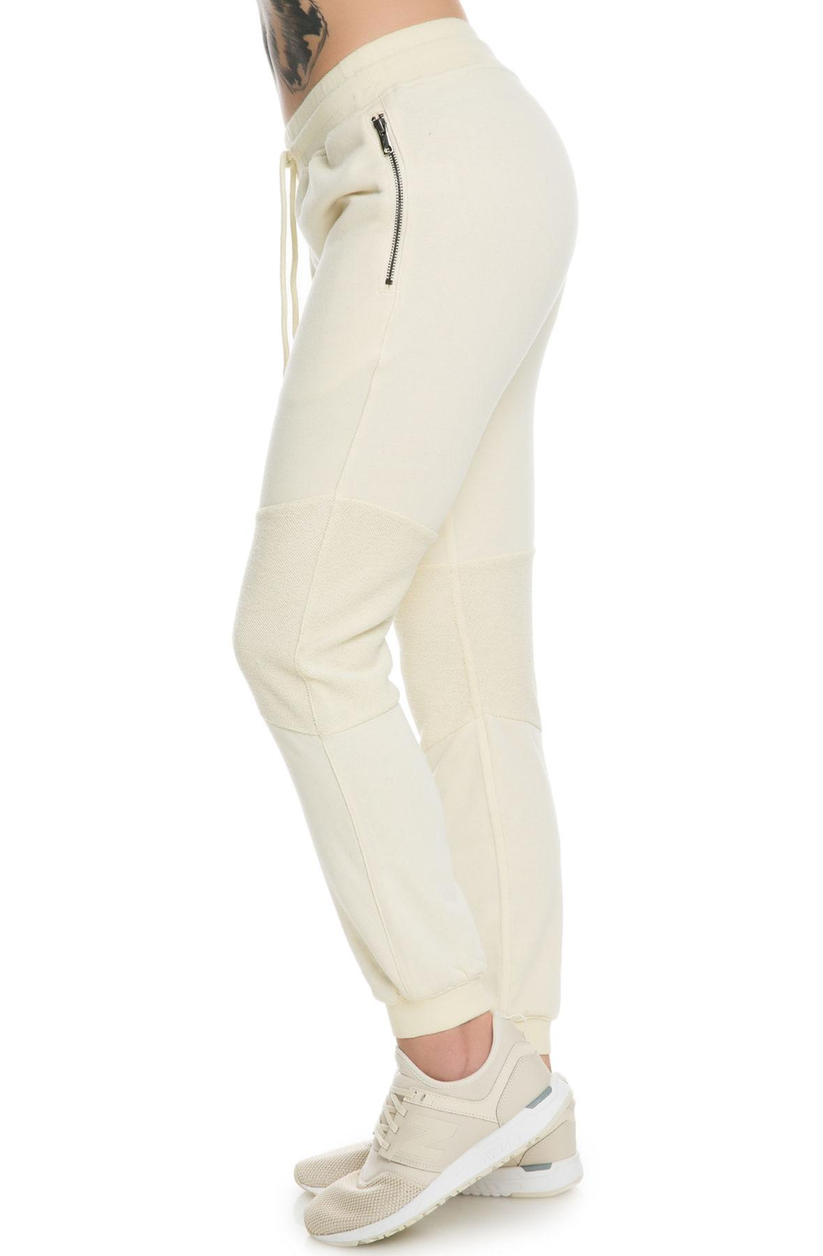 7625582d173 Lyst - Publish The Sophanny Pants in Natural