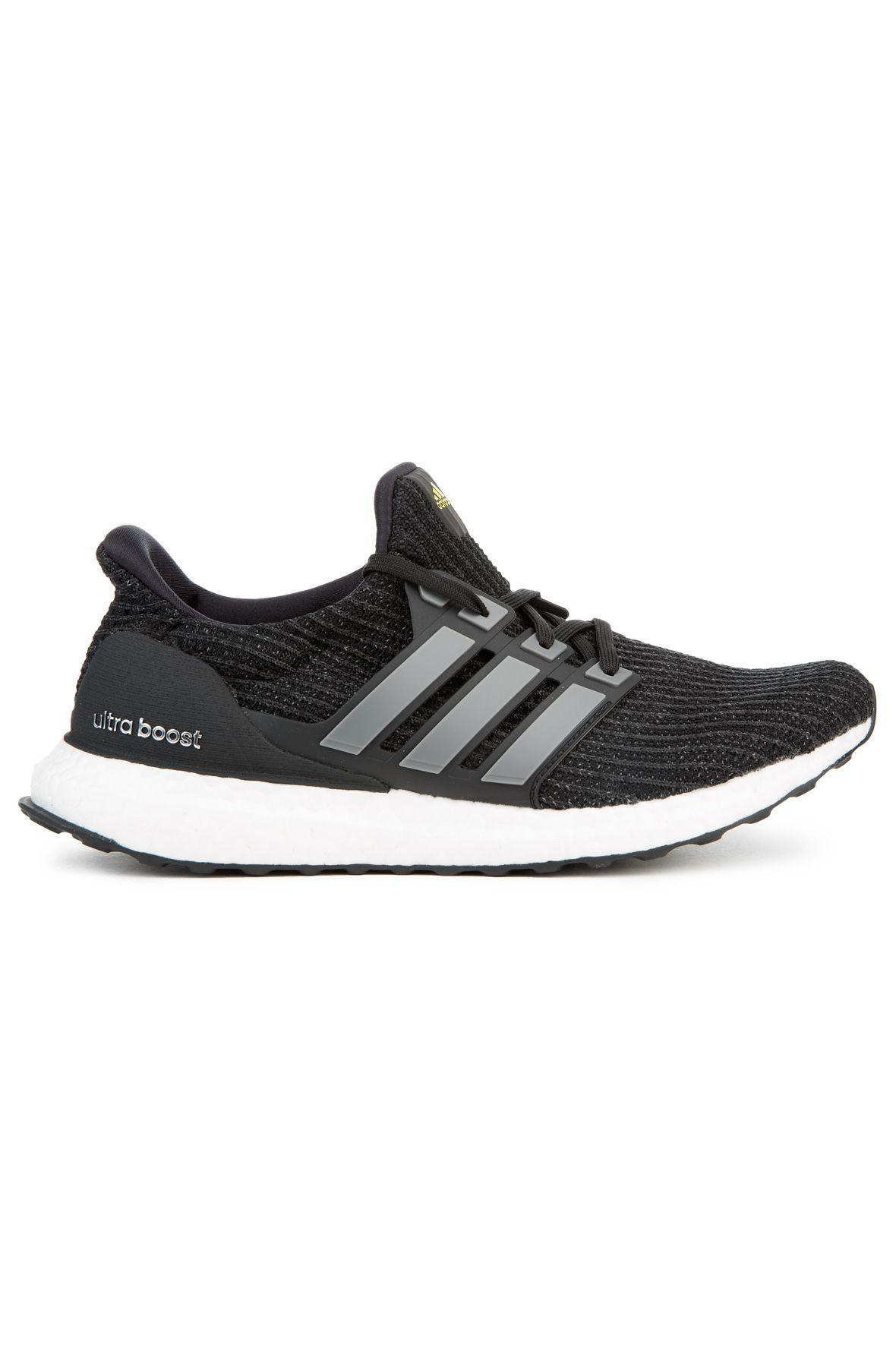 9cfc0ce07a9bc Lyst - adidas The Men s Ultraboost Ltd Energy Boost 5th Birthday In ...